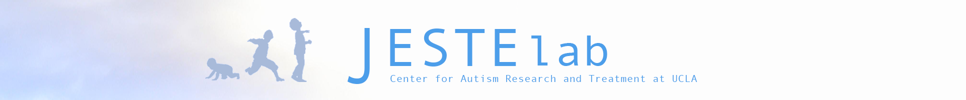 Jeste Lab – Center for Autism Research and Treatment @ UCLA